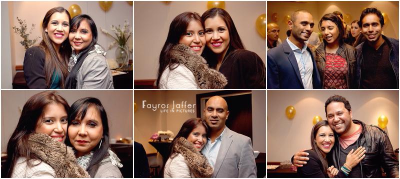 Photography ;LifeStyle; Qasida; FayrosJaffer ; Lifeinpictures