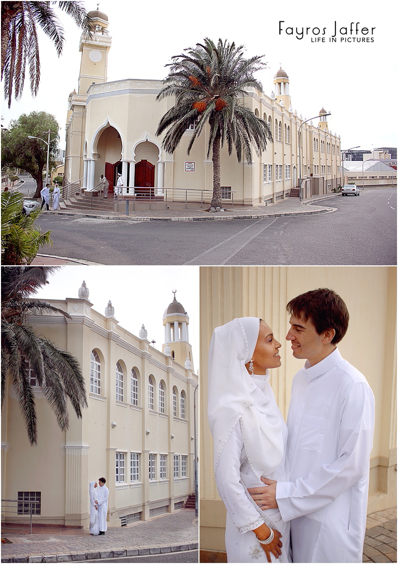WeddingPhotography; CapeTown; FayrosJaffer; Lifeinpictures