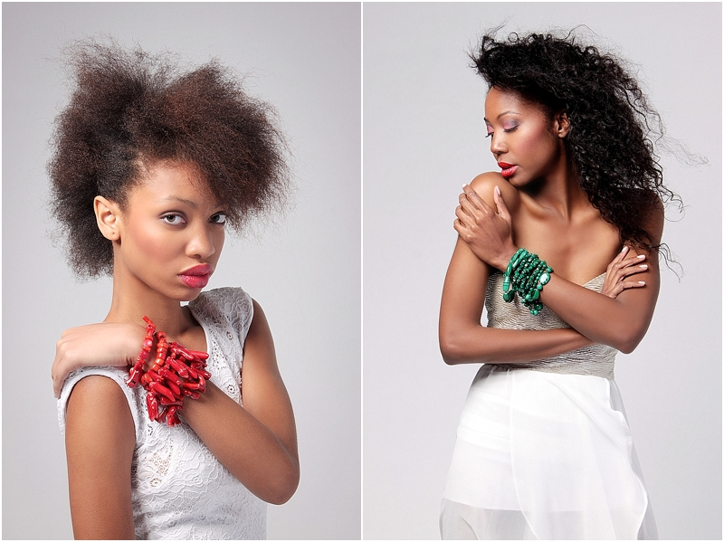 fashion; photography; capetown; littlehattery