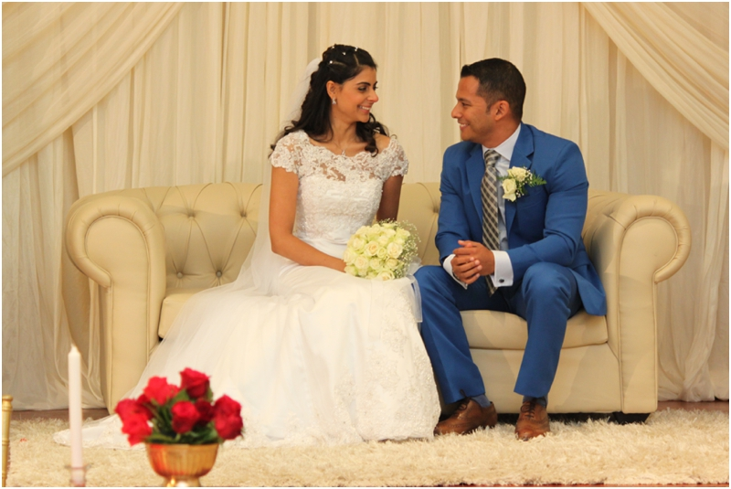 Wedding Photography; Fayros Jaffer; Cape Town; Weddings; Life in Pictures; Wedding Venues; Wedding Dresses; Wedding Flowers; Bride; Groom;