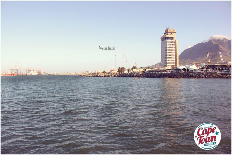 2015-01-12_0041.jpg